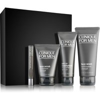 Clinique Clinique For Men Custom Fit Oily Skin Kit - Custom Gifts