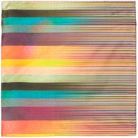 PS By Paul Smith Artist Clash Pocket Square, Multi-Coloured - Artist Gifts