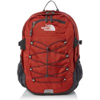 The North Face Borealis Baackpack, Red