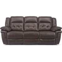 shop for La-Z-Boy Tennessee 3 Seater Sofa at Shopo
