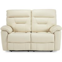 shop for La-Z-Boy Texas 2 Seater Sofa at Shopo