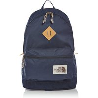 The North Face Berkeley backpack, Blue