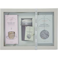 Cartwright & Butler Breakfast Tea Hamper