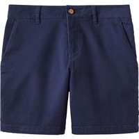 Joules Chino Shorts, Blue