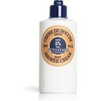 L'Occitane Shea Shower Cream 250ml