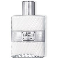 Dior Eau Sauvage After-Shave Balm 100ml