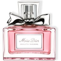 Dior Miss Dior Absolutely Blooming Eau de Parfum 30ml