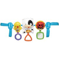 Vtech On The Moove Activity Bar - Activity Gifts