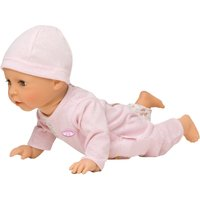 Baby Annabell earn To Walk Doll - Baby Annabell Gifts