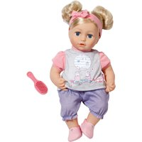 Baby Annabell Sophia So Soft Doll - Baby Annabell Gifts