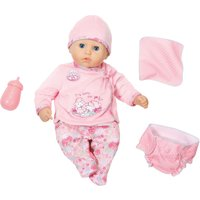 Baby Annabell My First I Care For You Doll - Baby Annabell Gifts