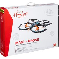 Hamleys RC Maxi Drone - Rc Gifts
