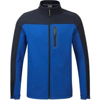Men's Tog 24 Proton Mens TCZ Shell Jacket, Blue