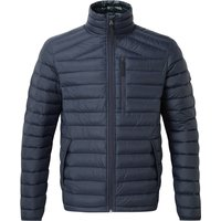 Men's Tog 24 Prime Mens Down Jacket, Blue