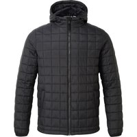 Men's Tog 24 Loxley Mens TCZ Thermal Jacket, Black