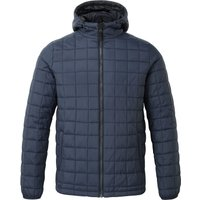 Men's Tog 24 Loxley Mens TCZ Thermal Jacket, Blue