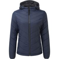 Tog 24 Clancy Womens Tcz Thermal Jacket, Blue