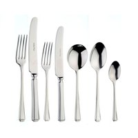Arthur Price Harley Stainless Steel Cutlery 68 Piece - Cutlery Gifts