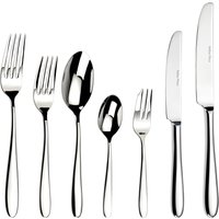 Arthur Price Willow Stainless Steel Cutlery 42 Piece