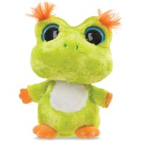 YooHoo & Friends 5-Inch Anura Horned Frog