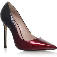 Carvela Alice high heel court shoes, Red - Shoes Gifts