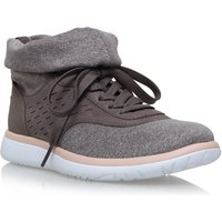 UGG Islay ankle boots, Grey - Ugg Gifts