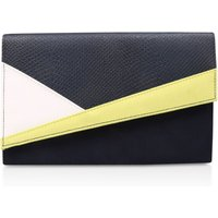 Miss KG Heidi Clutch Bags, Multi-Coloured