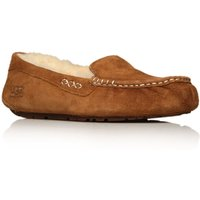 UGG Ansley slippers, Brown - Ugg Gifts