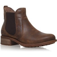 UGG Bonham Ankle Boots, Light Brown - Ugg Gifts