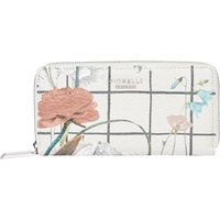 Fiorelli City zip around purse, Multi-Coloured