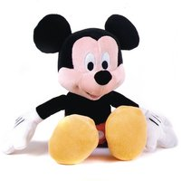 Disney Giant Mickey Mouse