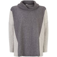 Fenn Wright Manson Savanna Jumper, Grey
