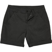 Tog 24 Runswick Womens Performance Shorts, Storm Grey
