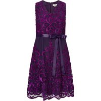 Studio 8 Candis Dress, Purple
