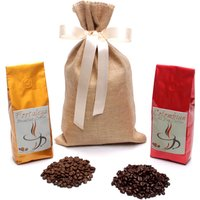 Floric Coffee Hamper Breakfast & All Day Coffee Beans