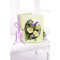 Floric Floral Gift Card