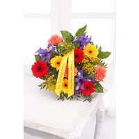 Floric Summer Days Bouquet