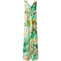 Ariella Kimberley Maxi Dress, Multi-Coloured