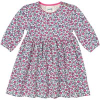 Kite Girls Petal Dress, Pink - Seek Gifts