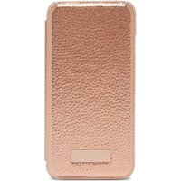 Ted Baker Cedar Textured Iphone 66S7 Case, Rose Gold
