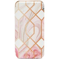 Ted Baker Adeele Sea Of Clouds Iphone 66S78 Case, White