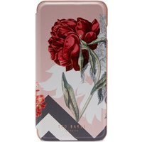 Ted Baker Emmare Palace Iphone 66S78 Plus Case, Dusty Pink