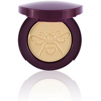 Wild About Beauty Powder Eyeshadow, Paradise - Beauty Gifts