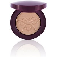 Wild About Beauty Powder Eyeshadow, Aine - Beauty Gifts