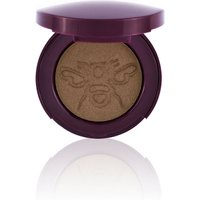 Wild About Beauty Powder Eyeshadow, Eva