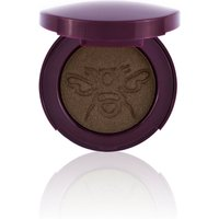 Wild About Beauty Powder Eyeshadow, Polly - Beauty Gifts
