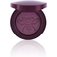 Wild About Beauty Powder Eyeshadow, Heather - Beauty Gifts