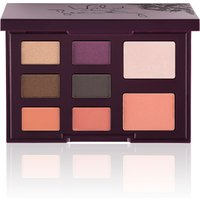 Wild About Beauty Divine Nights Palette - Beauty Gifts