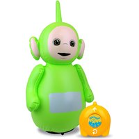 Teletubbies RC Jumbo Inflatable Dipsy - Rc Gifts