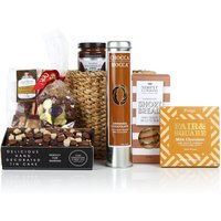 Virginia Hayward Chocolate Indulgence Hamper